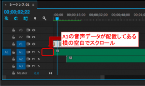 スクリーンショット 2015-04-16 20.27.01