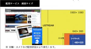 スクリーンショット 2015-04-23 21.49.05