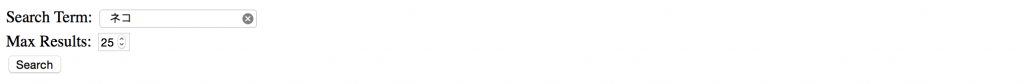 スクリーンショット 2015-04-04 19.33.08