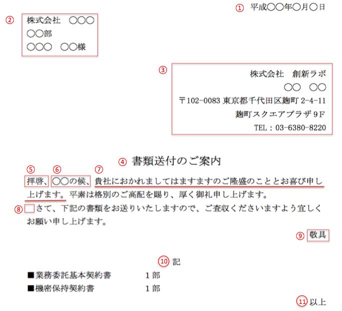 スクリーンショット 2015-05-28 15.01.23