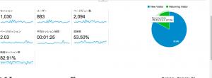 スクリーンショット 2015-05-23 18.34.16