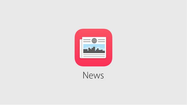 スクリーンショット 2015-06-09 11.23.17